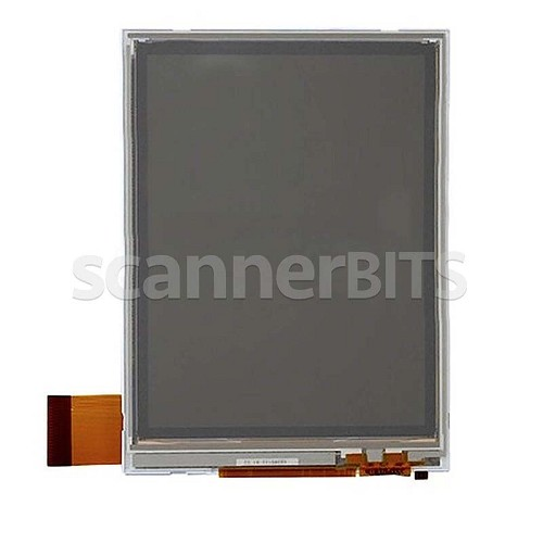 LCD & Digitizer for CN50