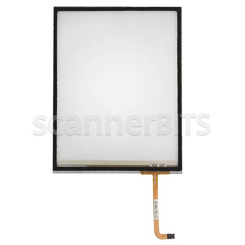Digitizer Touch for CN70, CK70, CK71