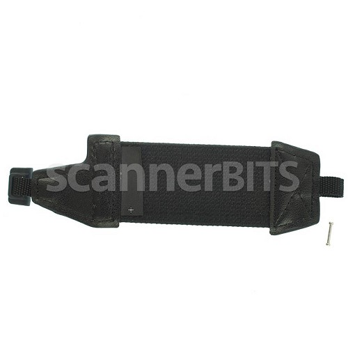 Hand Strap & Pin for Intermec CN70