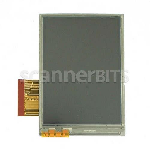 LCD & Digitizer for LXE MX7 (Version B)