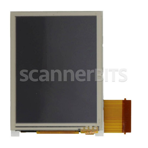 LCD & Digitizer for LXE MX8