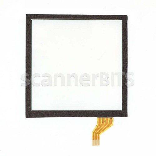 Digitizer for MC3000