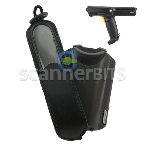 Battery Door and Strap for MC3090-G