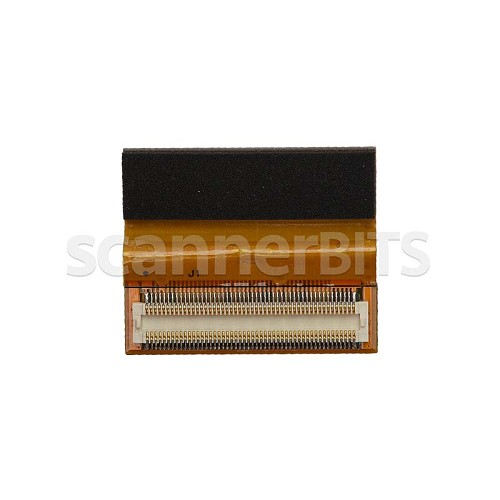 Flex, Keyboard to Mainboard for MC3100