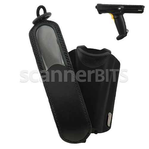 Battery Door and Strap for MC31X0G, Gun