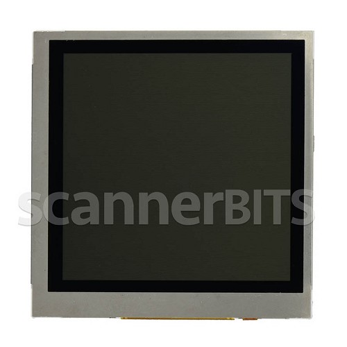 LCD for MC3100, Ver. A