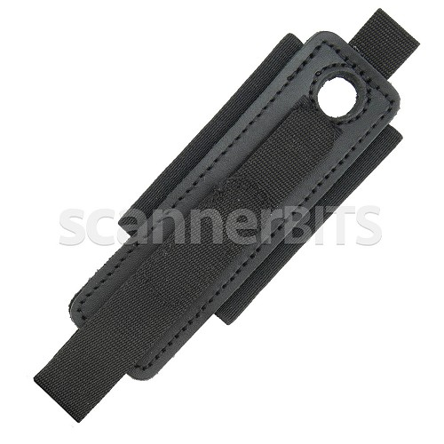 Hand Strap for MC3100