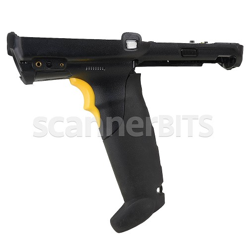 Housing, Handle for MC32N0