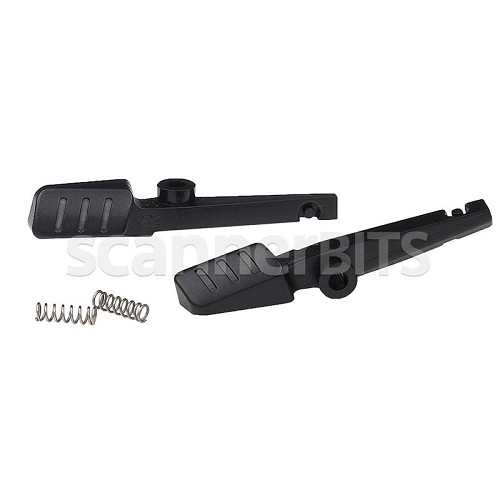 Latch Set for MC3200