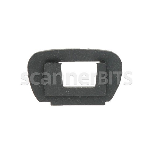 Scan Gasket, 1D for MC55, MC65/67