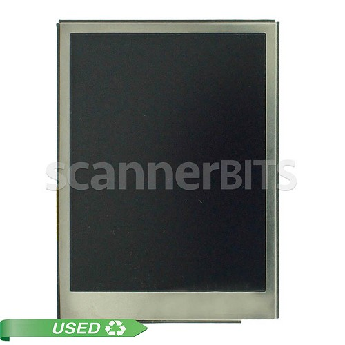 LCD for MC9090, High Resolution