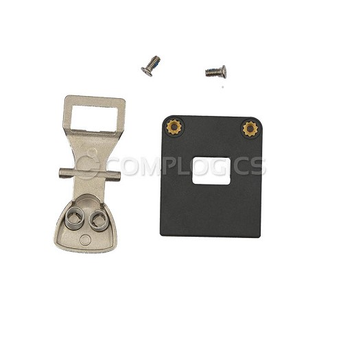 Latch Set for MC90XX, Short