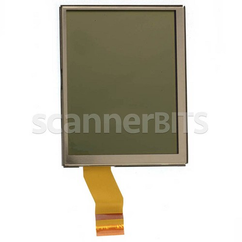 LCD, Mono Display for MC90XX