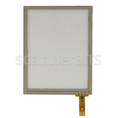 Digitizer for LXE MX8