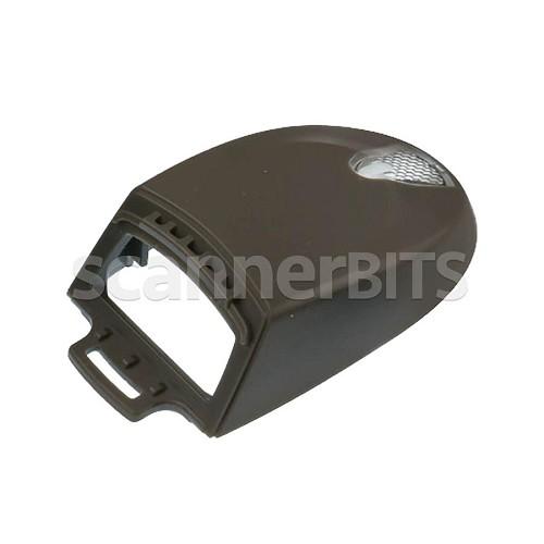 Scan Hood for RS409, RS419