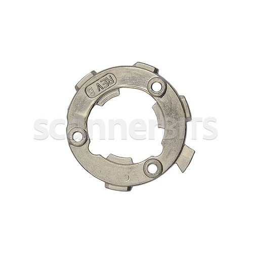 Metal Swivel Ring for RS507