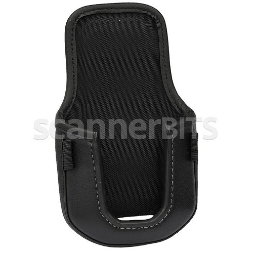 Holster for TC70, TC75