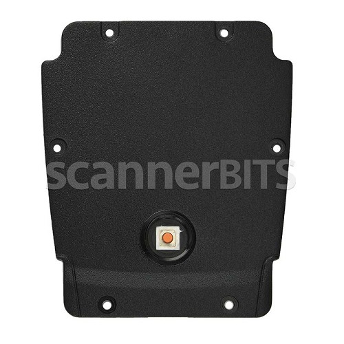 Trigger Board, SE1524-ER for WAP 3 & WAP 4