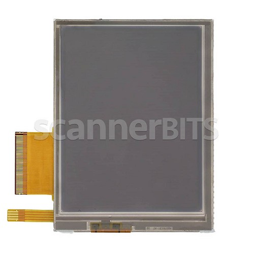 LCD & Digitizer for MC50